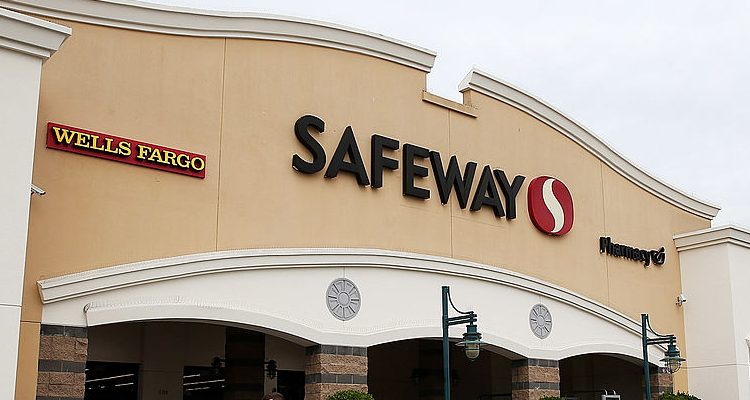 Albertsons' Safeway Christmas Eve, Christmas Day 2016 Store Hours