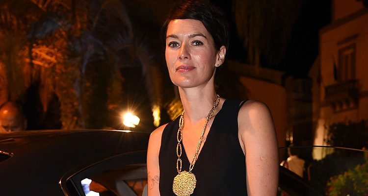 Lena Headey from Game Of Thrones Put in Great Hard Work to Earn the Salary Revealed by Ex Peter Loughran