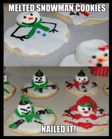 Christmas Funny meme