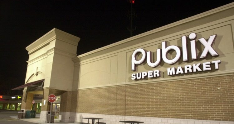 Publix Christmas Eve Hours.Publix Hours Is Publix Open Today On New Year S Eve