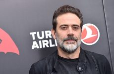 Jeffrey Dean Morgan, Sam Heughan, Kit Harington Top TV Stars, to Return with a Lot More Vigor