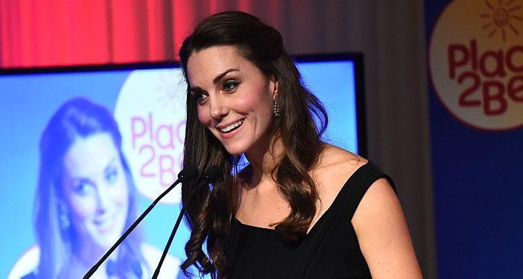 Here's How Birthday Girls Kate Middleton, Nina Dobrev, & Nicola Peltz Stay in Shape