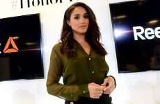Will Meghan Markle Surpass Kate Middleton as Stunning Royal? Is Marriage to Prince Harry Coming Soon?