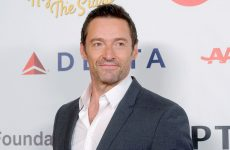 Get Fit Like Wolverine: Hugh Jackman's Favorite Tips including his Green Breakfast Smoothie