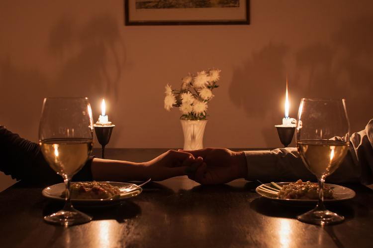10 Most Romantic Valentine S Restaurants In Miami