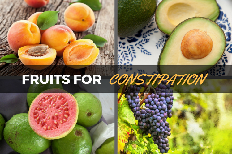 Fruits For Constipation Relief 16 Fruits That Can Resolve