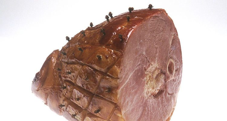 Is Ham Healthy