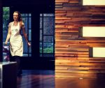 MasterChef Australia Season 7 Winner Billie McKay