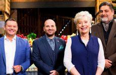 MasterChef Australia Season 9 Recap