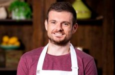 MasterChef Australia Elimination In Episode 22