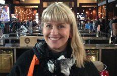 Emma Dean, MasterChef Australia Season 5 Winner