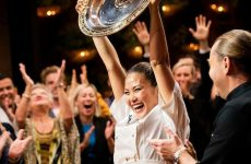 MasterChef Australia Season 9 Winner