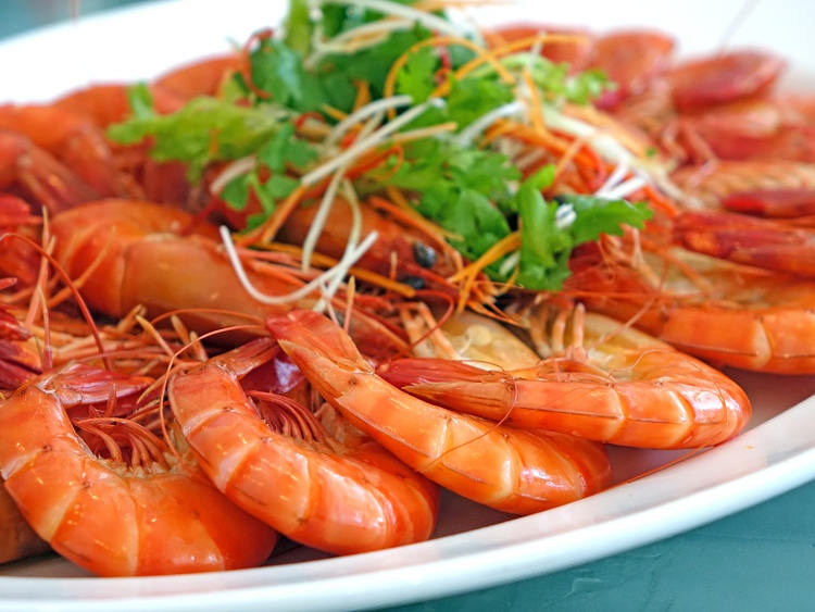 US imposes anti-tariff barrier on Shrimps, may impact Indian marine exports