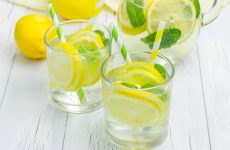 Does Lemon Water Make You Poop?