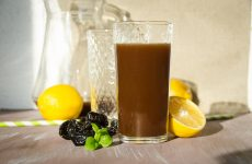 Prune Juice For Babies