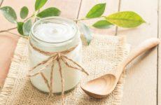 yogurt acid reflux