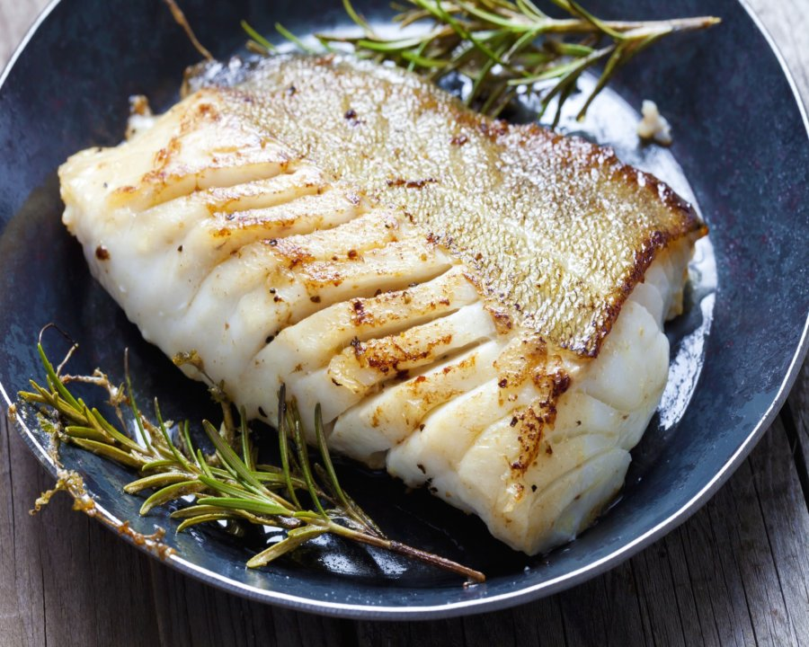 Oils benefits tag health breaking news for Oil for frying fish