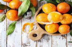 Clementine benefits